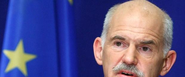'Borçlar değil, Yunanistan yapılandırılmalı'