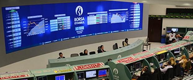 borsa-istanbul-5-1-15