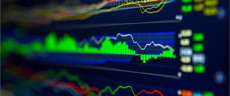 Borsa ilk kez 90 bini aştı