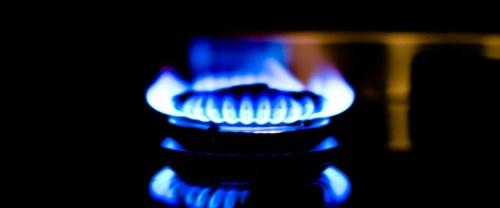 BOTAŞ doğalgaz fiyatlarını indirdi
