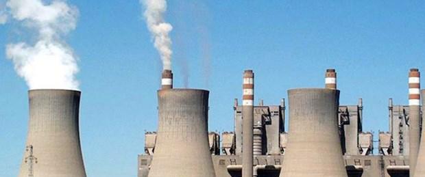 BOTAŞ'tan santrallere yüzde 37 gaz zammı