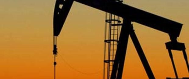 BP dev bir petrol yatağı keşfetti