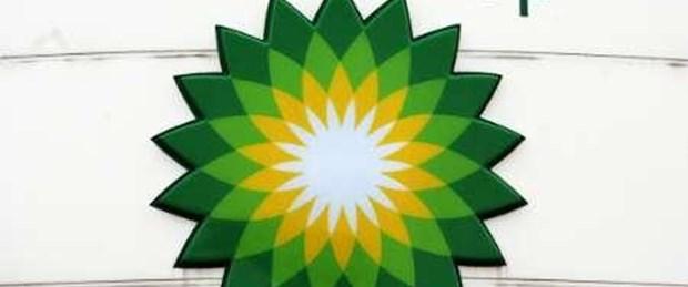 BP'den 18 yıl sonra ilk zarar