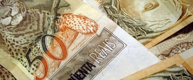 Brezilya'dan 'sıcak para'ya vergi