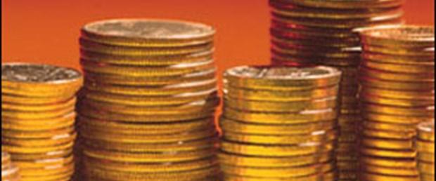 Bütçe açığı Ocak'ta 6 kat arttı