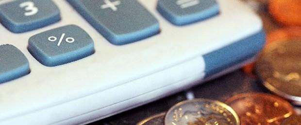 Bütçe açığı yüzde 88 eridi