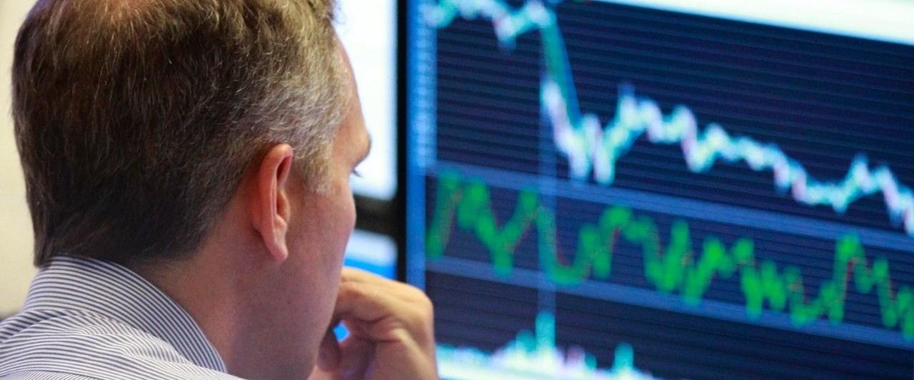 Демо счет на бирже форекс