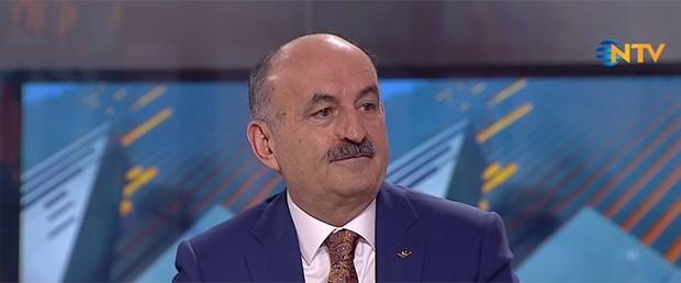 Mehmet muezzinoglu.jpg