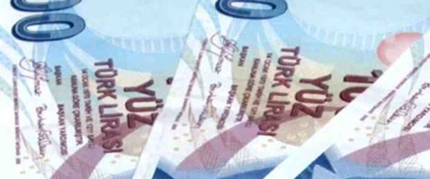 Çekirdek ailenin açlık sınırı 881 lira