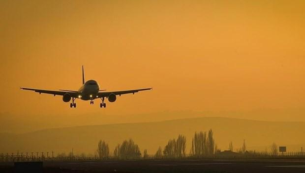 uçak uçuş.jpg