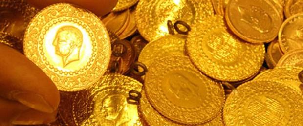 Çeyrek altın 140 lirayı aştı