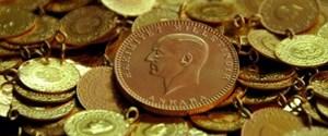 Ekonomi Haberleri Borsa Finans Ve Altın Fiyatları Ntv