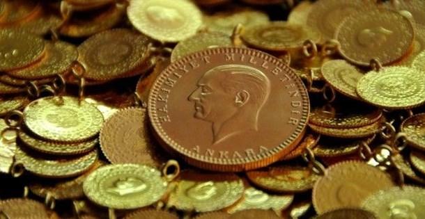 Çeyrek altın fiyatları bugün ne kadar oldu? 14 Ekim 2019 anlık ve güncel çeyrek altın kuru fiyatları