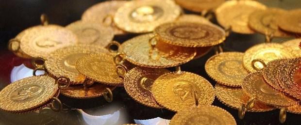 altın 002.jpg