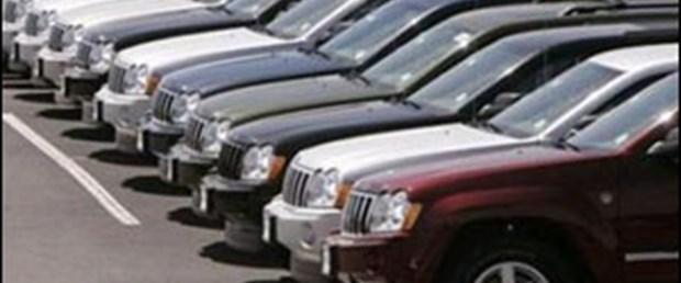 Chrysler'in yüzde 20'si artık Fiat'ın