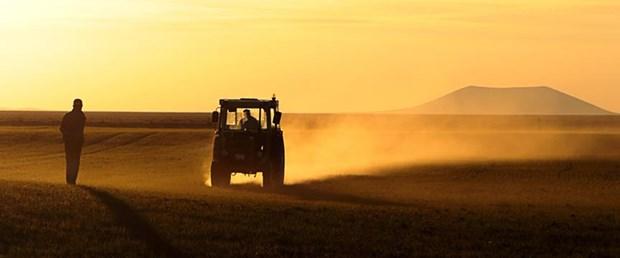 çiftçi.jpg