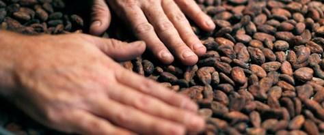 Çikolatanın tadı kaçacak!