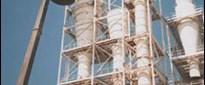 Çimento talebinde yüzde 4 büyüme bekleniyor