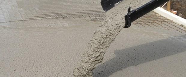 beton-çimento-19-01-15