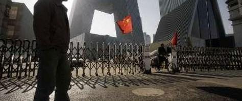 Çin 'dünya'yı tüketiyor!