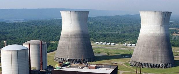 nükleer-santral-14-10-15.jpg