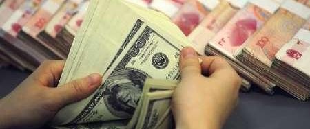 Çin: Yuanın değeri Eylül'den önce yükseltilmeli