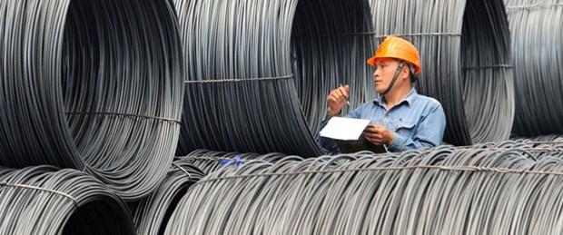 Çin'de 3.5 yılın en düşük büyüme hızı