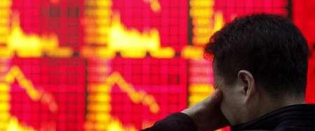 Çin'de balon patlamadı, yükseliş ufukta