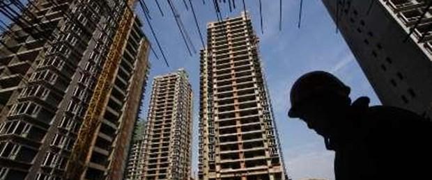 Çin'de büyüme yüzde 12'yi bulacak