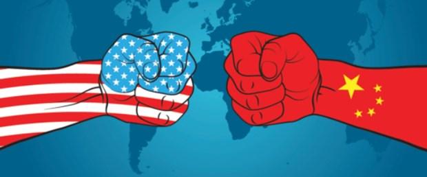 ticaret savaşı.png