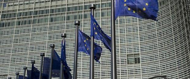 Çip karteline 138 milyon Euro ceza