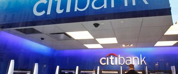 Citibank'ın satışında sona gelindi