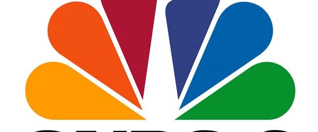 'CNBC-e'ye haber olun, değeriniz artsın'