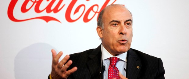 Coca-Cola obeziteye savaş açtı