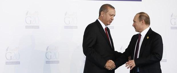 putin-erdoğan-16-11-15.jpg