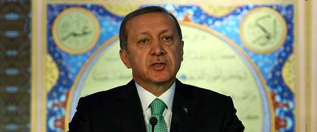 recep-teyyip-erdoğan-sergi-açılış-04-03-15