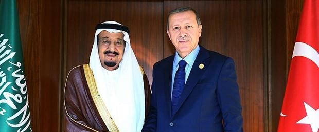 erdoğan-görüşme.jpg