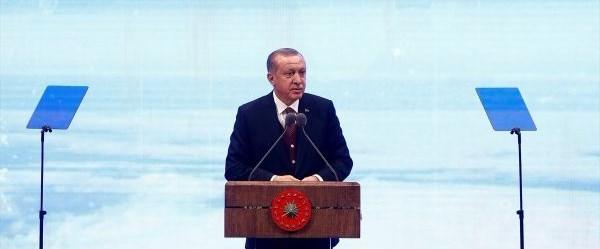 erdogan_2761_2.jpg