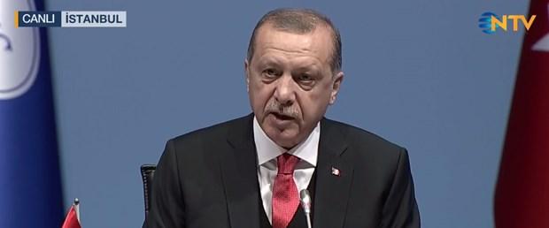 erdoğan-karadeniz.jpg