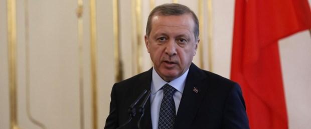erdoğan-nükleer-31-03-15