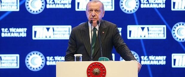 cumhurbaşkanı erdoğan tim160619.jpg