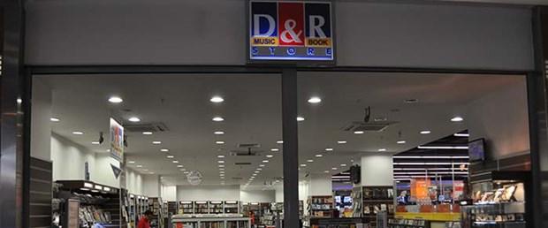 d&r.jpg