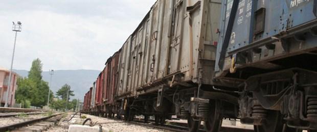 Demiryolunda ihracatçı lehine indirim