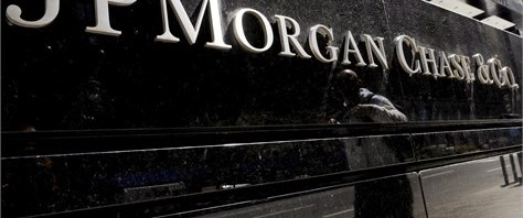 Dev bankaya 'saadet zinciri' cezası