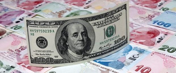 Türk Lirası TL Dolar Para.JPG