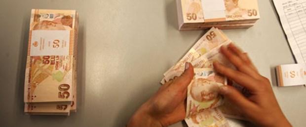 Devlet haksız vergi tahsilatına faiz ödeyecek