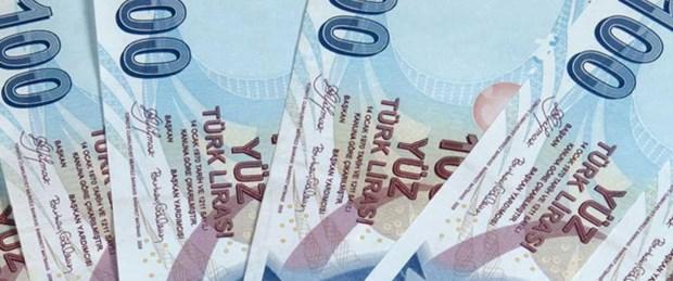 Devletin ÖTV geliri 64 milyar lira
