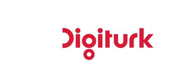 digiturk yeni logo.jpg