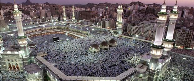 hac-umre_mubarek_diyanet_islam_muslim_musluman_allah_dua_kuran_peygamber_tavaf_seytan_taslama_kabe_haci.jpg