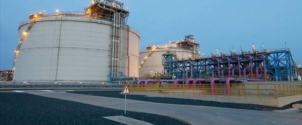 doğalgaz arz türkiye121019.jpg